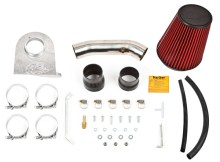 Tacoma 3.4L V6 Rock Ripper Extreme Air Intake 180329 1 KIT 600 220x162 TRAIL GEAR EXPANDS ROCK RIPPER™ LINE WITH NEW EXTREME AIR INTAKE FOR 3.4L V6 TACOMAS