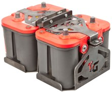 300383 KIT alt1 220x181 Trail Gear is expanding product line with all new battery boxes