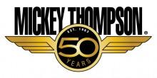 Mickey Thompson 50 Years
