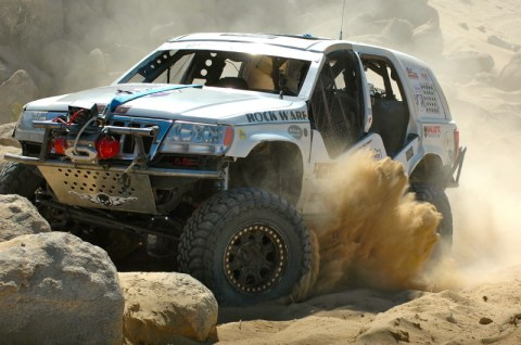 Matt Peterson Winner EMC Stock Class copy 480x318 Raceline Wheels at Every Turn of 2013 King of the Hammers
