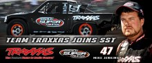 ssttraxxas ce60130ecb4909e9a415debb3762a407 220x92 Traxxas Joins Stadium SUPER Trucks with Two Truck Team