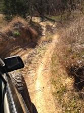 Dirt Riot Brazos Valley Ranch 2
