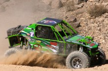 Rocking J KOH 2 220x146 Rocking J Offroad and Crossed Up Customs Team up for 2013 King of the Hammers