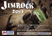 Japan Jimrock