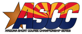 ASCClogo nocolor png file CFMOTO Official Powersports Company for Arizona Short Course Lucas Oil Regional Off Road Series