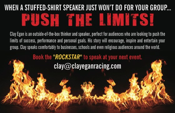 Clay_Egan_Flyer 2