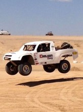 rocky point adra 2 164x220 Beautiful Rocky Point Poker Run and Desert Race by Arizona Desert Racing Association Results