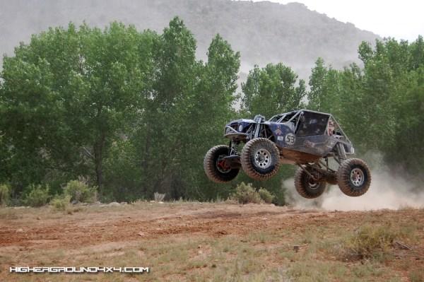 DSC 4108 600x399 Battle Rock Offroad Park Was Perfect Location for Dirt Riot Double Points Showdown