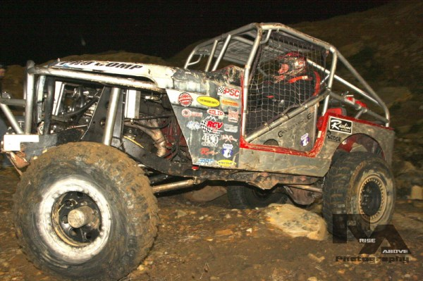 we rock dayton tn cold 025 600x399 W.E. Rock Professional Rock Crawling Eastern Final this Weekend in Dayton, TN