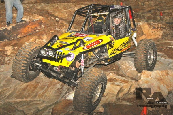 we rock dayton tn cold 082 600x399 W.E. Rock Professional Rock Crawling Eastern Final this Weekend in Dayton, TN