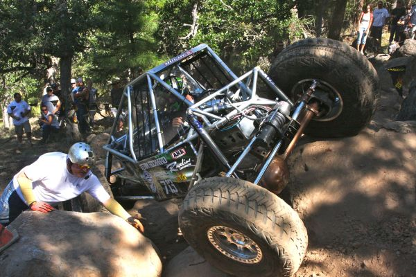 we rock goldendale 081 600x400 W.E. Rock Professional Rock Crawling Stiff Competition and Genuine Sportsmanship