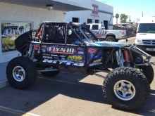 Flynhi Jeremy Hammer Nitto 220x165 Fly N Hi Jeremy Hammer added to Nitto Tires Team
