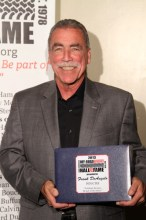 Frank DeAngelo 146x220 Off Road Motorsports Hall of Fame Honors Five New Inductees