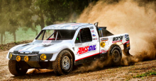 TORC AMSOIL 220x115 TORC: THE OFF ROAD CHAMPIONSHIP WELCOMES AMSOIL BACK  AS SERIES PRESENTING SPONSOR