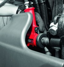 Chicago Pneumatic CP7732 1 210x220 Chicago Pneumatic Introduces the New CP7732 Stubby 1/2 Impact Wrench