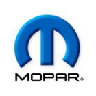 Mopar Mopar Takes on 'King of The Hammers'