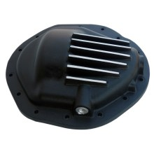 PML Ram diff cover 220x220 Ram 2500 & 3500 Trucks Can Have Extra Capacity and  Clearance with New PML Front Cover