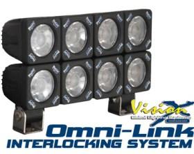 VisionX Omni-Link
