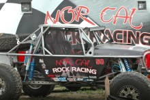 NorCalRockRace BowerMedia 1 220x146 RuffStuff NorCal Rock Racing Kicks Off Its 7th Season With $10,000 in Cash and Prizes