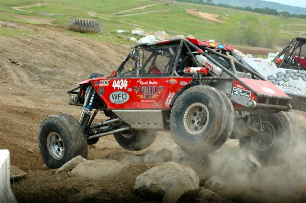 NorCalRockRace BowerMedia 2 600x398 RuffStuff NorCal Rock Racing Kicks Off Its 7th Season With $10,000 in Cash and Prizes
