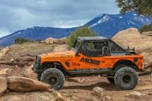 Team Four Corners - Dirt Riot, Moab Utah 2
