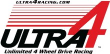 Ultra4Racing 220x109 RTM and ULTRA4 Racing Ink Television Deal