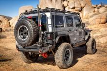 MT RearBumpers Jeep1Meg 220x146 NEW M/T METAL SERIES REAR JEEP JK BUMPERS NOW AVAILABLE FROM MICKEY THOMPSON PERFORMANCE TIRES & WHEELS