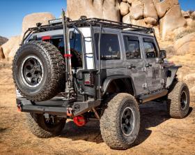 MT-RearBumpers-Jeep(1Meg)