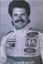 David Ashley ORMHOF 2014 148x220 The Off Road Motorsports Hall of Fame Announces the 2014 Class of Inductees