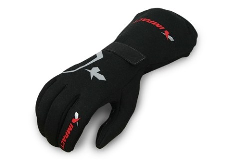 Redline Glove 2 480x320 Impact's New Line Of Driving Gloves Fit Like A…