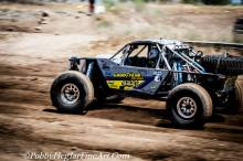 Stampede Pic 220x146 DsquaredRacing Race Update   2014 MetalCloak Stampede