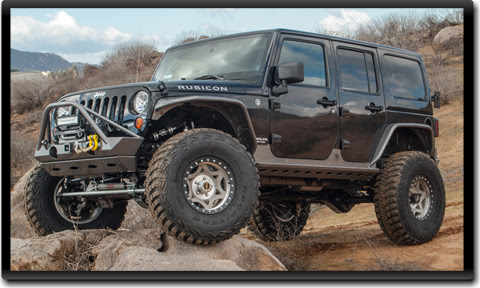 unnamed2 ICON 2007 UP Jeep JK 4.5 Suspension Systems