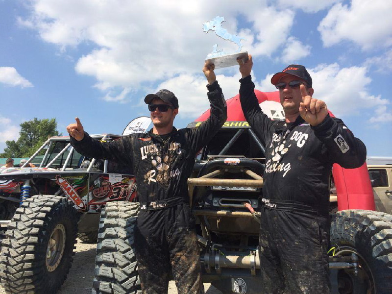 Rockcrawler 4x4 And Offroad Magazine Covering The World One Rock At A Time