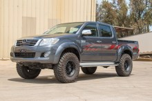5ea8daf9 791d 4873 b522 507a0b13fbdc 220x146 ICON 2005 UP Toyota Hilux Suspension Systems