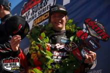noname 220x146 BFGoodrich® Tires wraps up another Championship winning season in the Lucas Oil Off Road Racing Series