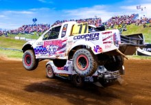 unnamed 4 220x153 Cooper Tire Continues Championship Relationship with TORC Through 2015