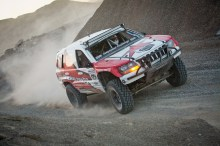 14bitd mint400 race web 019 220x146 General Tire Continues as Official Tire of Jeepspeed