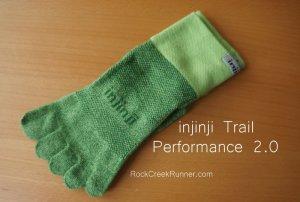 injinji_trail_performance