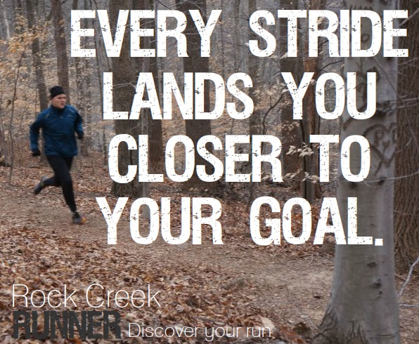 Running_Goals_Image_quote