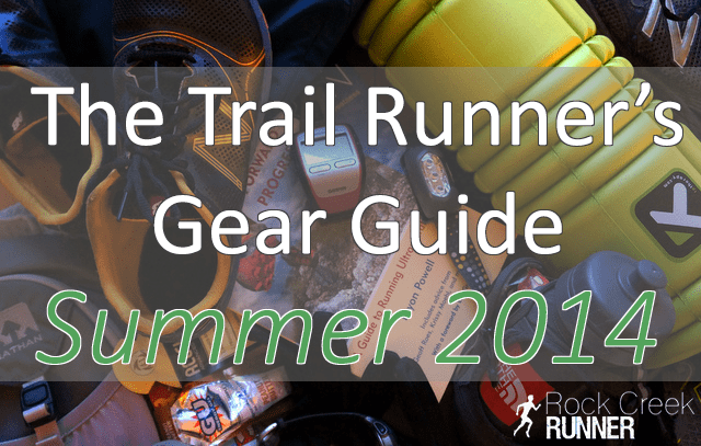 gear-guide-summer-2014