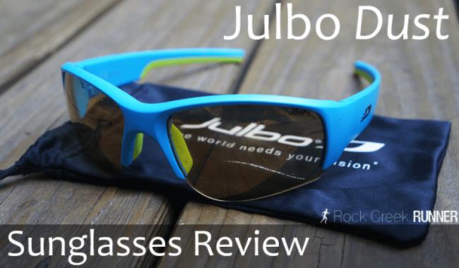 jublo-dust-review