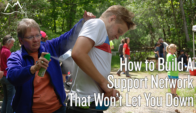 support2