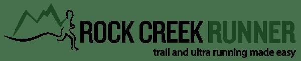 RockCreekRunner_600