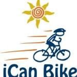 ICan Bike2