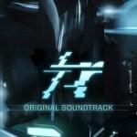 Tron soundtrack
