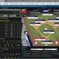 OOTP 15: An Alternative History of the 2014 Rockies
