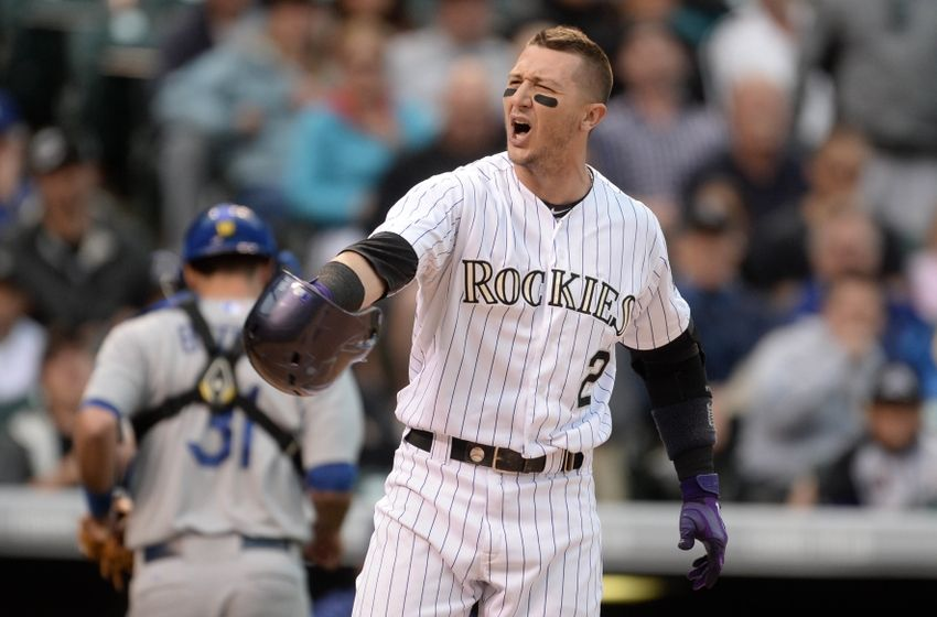 What is Tulo's Trade Value?