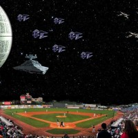 Star Pitcher: A New Hope