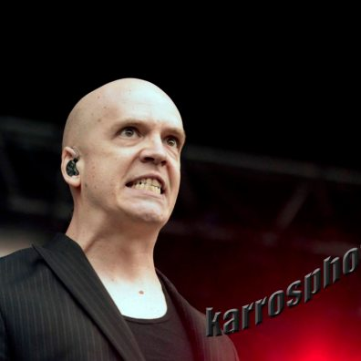2012-devin-townsend-project-getaway-2(1)