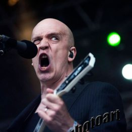 2012-devin-townsend-project-getaway-7(1)